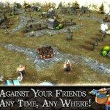Скриншот Siegecraft – Изображение 4