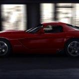 Скриншот Test Drive Unlimited 2 – Изображение 3