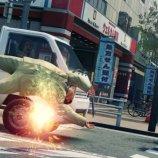 Скриншот Yakuza 7: Like a Dragon – Изображение 11