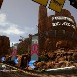 Скриншот Pacer – Изображение 2