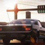 Скриншот Project CARS – Изображение 6