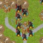 Скриншот Fantasy Kommander: Eukarion Wars – Изображение 4