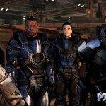 Скриншот Mass Effect 3: From Ashes – Изображение 4