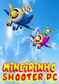 Mineirinho Shooter DC
