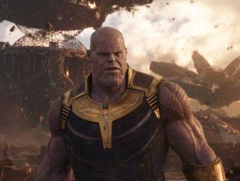 Спойлеры. Как фильм «Мстители: Война Бесконечности» повлияет накиновселенную Marvel?