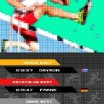 Скриншот Decathlon 2012 – Изображение 16