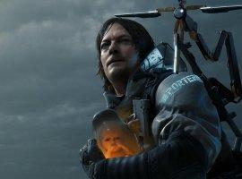 Death Stranding нестанет лучшей игрой года: премия BAFTA Games Awards 2020 назвала номинантов