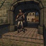 Скриншот Villager's Tale – Изображение 2