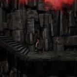 Скриншот Divenia – Изображение 8