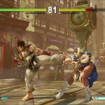 Скриншот Street Fighter V – Изображение 421