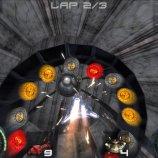 Скриншот Pyroblazer – Изображение 3