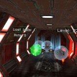 Скриншот Brain Voyagers – Изображение 4