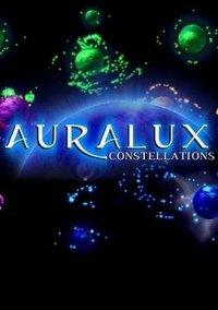 Auralux: Constellations – фото обложки игры
