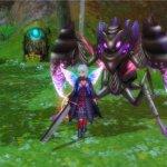 Скриншот The Legend of Crystal Bella – Изображение 5