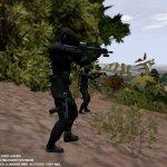 Скриншот Universal Combat: Hostile Intent – Изображение 39