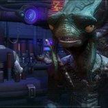 Скриншот Rebel Galaxy – Изображение 4