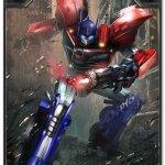 Скриншот Transformers: Legends – Изображение 5
