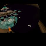 Скриншот System Shock – Изображение 2
