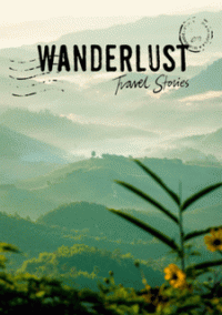 Wanderlust: Travel Stories – фото обложки игры