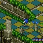 Скриншот SEGA Mega Drive Classic Collection Volume 4 – Изображение 2