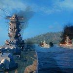 Скриншот World of Warships – Изображение 137