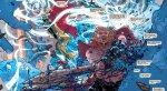 Как ипочему Джейн Фостер стала новым Тором настраницах комиксов Marvel?. - Изображение 18
