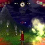 Скриншот Sorcerer's Apprentice – Изображение 4