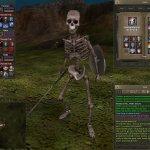 Скриншот Minions of Mirth – Изображение 11