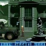 Скриншот Doc Apocalypse – Изображение 3
