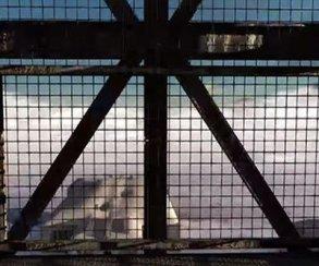 В пазле авторов Serious Sam пиратов заперли в лифте