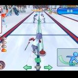 Скриншот Mountain Sports – Изображение 3