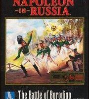Battleground 6: Napoleon in Russia