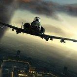 Скриншот Ace Combat: Assault Horizon Legacy – Изображение 3