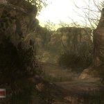 Скриншот Dark Shadows: Army of Evil – Изображение 157
