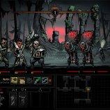 Скриншот Darkest Dungeon: The Crimson Court – Изображение 7