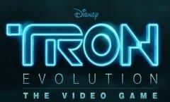 Трон: Эволюция. Дневники разработчиков