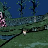 Скриншот Okami HD – Изображение 1