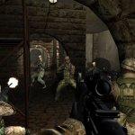 Скриншот Close Combat: First to Fight – Изображение 13