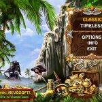 Скриншот Остров Сокровищ – Изображение 2