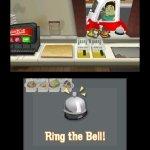 Скриншот Order Up!! – Изображение 52