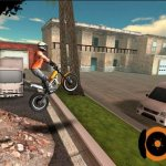 Скриншот Trial Xtreme 2 – Изображение 2