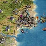 Скриншот Sid Meier's Civilization IV – Изображение 2