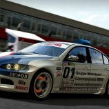Скриншот Superstars V8: Next Challenge – Изображение 1