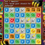 Скриншот Block Legend – Изображение 8