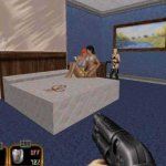 Скриншот Duke Nukem 3D: Atomic Edition – Изображение 7