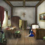 Скриншот Три мушкетера: Сокровища кардинала Мазарини – Изображение 3