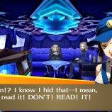 Скриншот Persona 4 Golden – Изображение 6