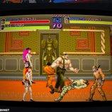 Скриншот Final Fight: Double Impact – Изображение 2