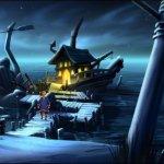 Скриншот Monkey Island 2 Special Edition: LeChuck's Revenge – Изображение 24