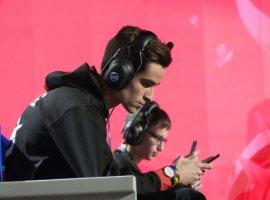 Игрок в Clash Royale был дисквалифицирован с турнира за разговор по телефону